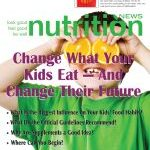 U.S. Healthy Kids' Market Generated $10.1 Billion in Consumer Sales in 2008