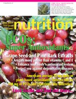 thumb_antioxidants_pcos_cover