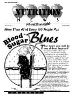thumb_blood_sugar_blues_coverjpg1