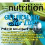 Probiotics Reduce Infections For Patients In Intensive Care