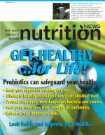 Thumb_Probiotics_Cover