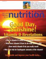 Vitamin D3 More Potent than Vitamin D2